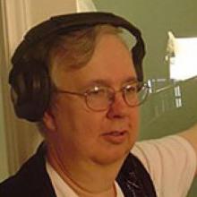Rob Shaver's picture