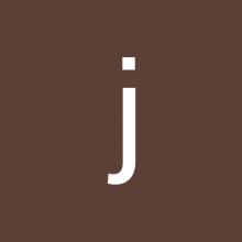 jingh.tao@gmail.com's picture