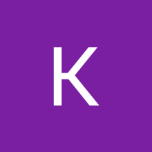 kentng52011314@gmail.com's picture