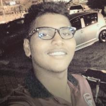prasat's picture