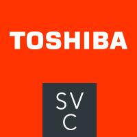 masakazu1.yamashita@glb.toshiba.co.jp's picture
