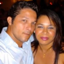 Adriano Luna Da Silva's picture