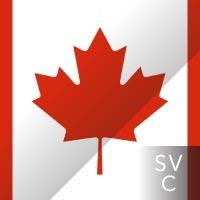 spotosd@yahoo.ca's picture