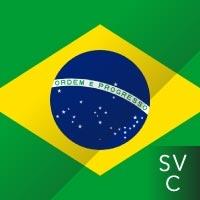 a091879@uri.edu.br's picture