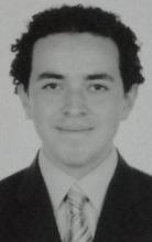 Antonio Martinez-Torteya's picture