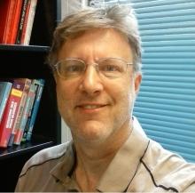 Bob Davis's picture