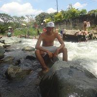 Rivera Diaz Duvan's picture