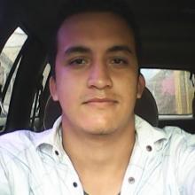 Jesus Pacheco's picture