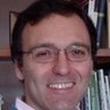Francesco Forti's picture
