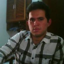 Juan Molero's picture