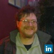 Simon Jackson's picture