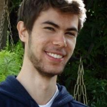 Lucas Carraro's picture