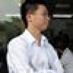 Cody Chen's picture